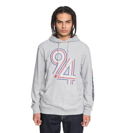 Cycles Lines - Hoodie for Men  EDYSF03153