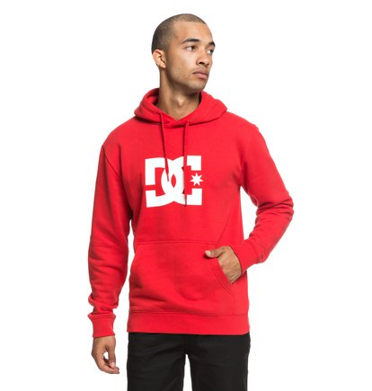 Star - Hoodie for Men  EDYSF03165