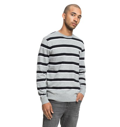 Sabotage Stripe - Jumper for Men  EDYSW03034