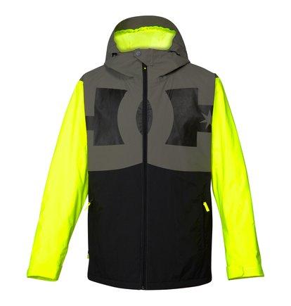 Details about  /DC Harlem Women/'s Softshell Snowboard Snow Ski Hoodie Jacket Black Large