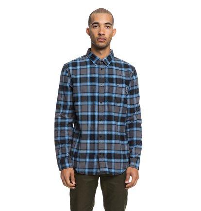 Northboat - Long Sleeve Shirt for Men  EDYWT03208