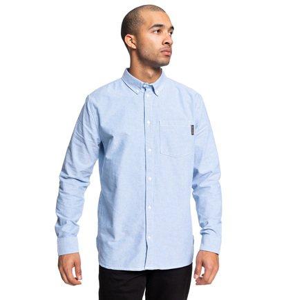 The Oxford - Long Sleeve Shirt  EDYWT03225