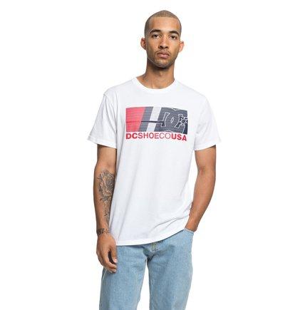 High Value - T-Shirt for Men  EDYZT03858
