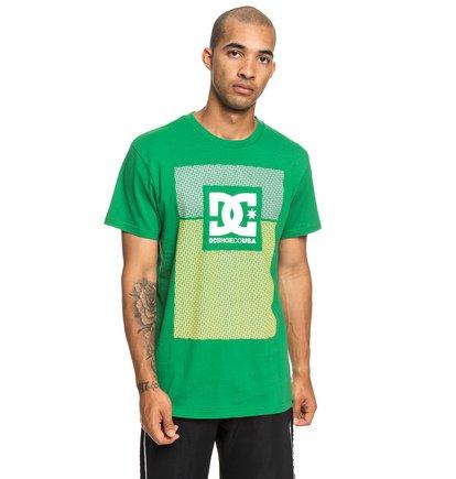 Pill Resident - T-Shirt for Men  EDYZT03909