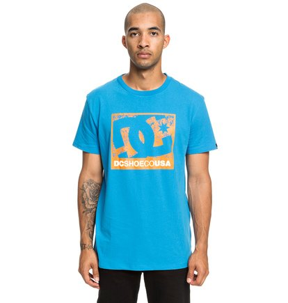 On The Strength - T-Shirt for Men  EDYZT03928