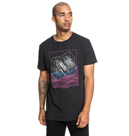 Suspension - T-Shirt for Men  EDYZT03932