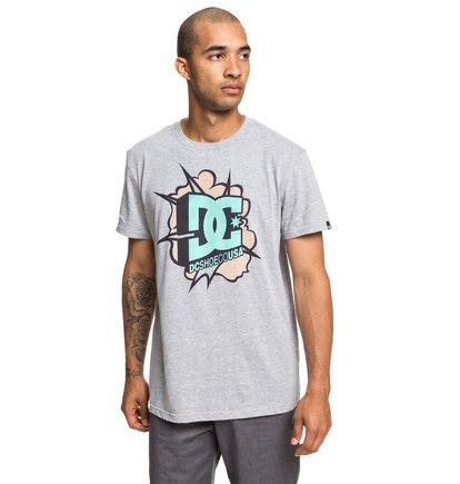 Horizon Hell - T-Shirt for Men  EDYZT03943