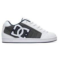 01bda9d8cd Court Graffik - Shoes for Men ADYS100442