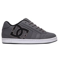 check out purchase cheap good selling Mens Skate Shoes Sale   DC Shoes