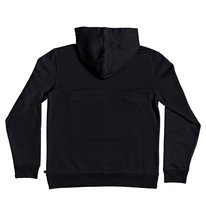 Covert - Hoodie for Boys 8-16  ADBFT03029