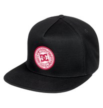 e7c7fd2606132 Reynotts - Snapback Cap for Boys 8-16 ADBHA03093