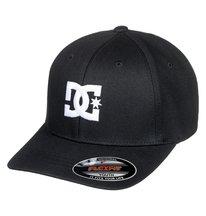 Cap Star - Flexfit® Cap  ADBHA03095