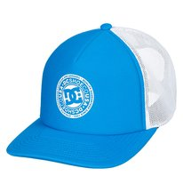 e678fcc732d3d Vested Up - Trucker Cap for Boys 8-16 ADBHA03096