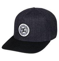 Reynotts - Snapback Cap  ADBHA03127
