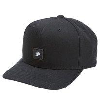 Snapdripp Snapback Hat  ADBHA03140