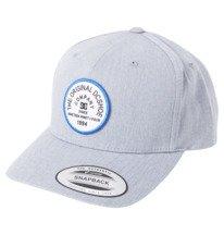 Badger 2 - Snapback Cap for Boys  ADBHA03157
