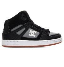 Sneakers gar/çon DC Shoes Pure V Ii T