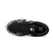Basquiat Lynx Zero - Shoes for Boys  ADBS100300
