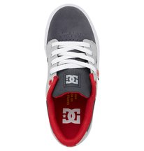 Anvil - Leather Shoes for Kids  ADBS300245