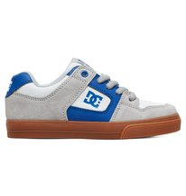 f1a0d1b4b83 Kids Skate Shoes  our skateboarding Shoes