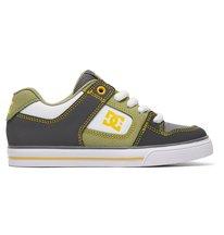4c7617777a4 DC kinderschoenen: onze sneakers voor kinderen | DC Shoes