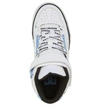 Pure Hi SE - High-Top Shoes for Kids  ADBS300329