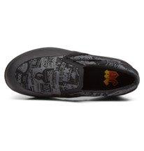 DC Infinite AC/DC - Shoes for Kids  ADBS300363