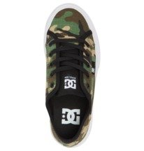 Manual - Shoes for Boys  ADBS300366