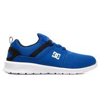 e4b83964f38 Zapatos de Niños   toda la Colección