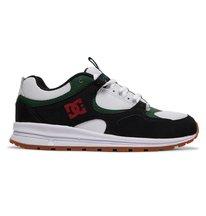 Kalis Lite - Shoes for Kids  ADBS700078