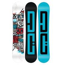 Ply Mini - Snowboard  ADBSB03004