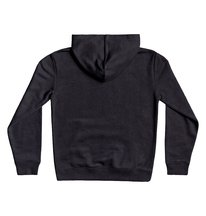 Star - Hoodie for Boys 8-16  ADBSF03002