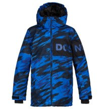 Propaganda - Snowboard Jacket for Boys  ADBTJ03007