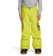 Banshee - Snowboard Pants for Boys  ADBTP03003