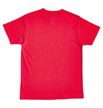 Star Pilot - T-Shirt for Boys 8-16  ADBZT03123