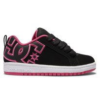 Court Graffik - Shoes for Kids  ADGS100091