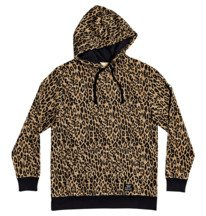 Roar - Hoodie for Women  ADJFT03017