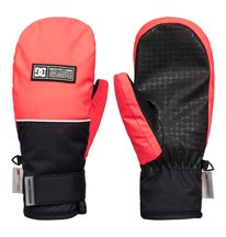 Franchise - Snowboard/Ski Mittens for Women  ADJHN03003