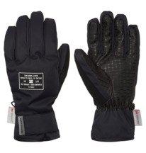 Franchise - Snowboard Gloves for Women  ADJHN03006