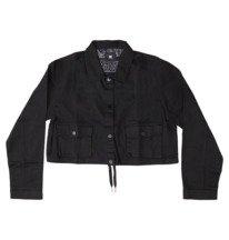 Riveter Chore - Jacket for Women  ADJJK03002