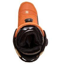 Mora - BOA® Snowboard Boots for Women  ADJO100018