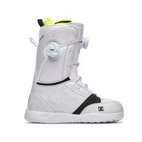 Lotus BOA Snowboard Boots for Women  ADJO100020
