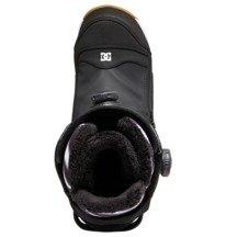 Mora - BOA® Snowboard Boots for Women  ADJO100025