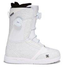 Lotus - BOA® Snowboard Boots for Women  ADJO100026
