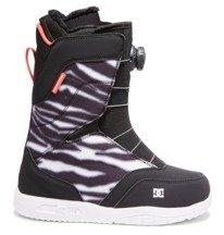 Search - BOA® Snowboard Boots for Women  ADJO100029