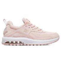 Vandium SE - Shoes for Women  ADJS200026