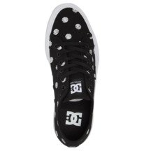 Manual - Skate Shoes for Women  ADJS300273