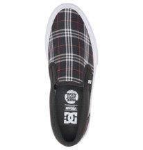 Manual - Skate Shoes for Women  ADJS300277