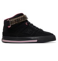 Complete Womens Womens ShoesOur ShoesOur Complete Shoes Womens CollectionDc Shoes CollectionDc 5Tlc31uFKJ