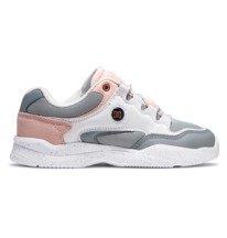 Decel - Leather Shoes for Women  ADJS700091